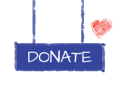 Donate to the Love, Vaughn Foundation